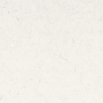 שיש קיסר 5141